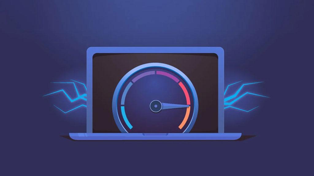 تفاوت بین ADSL و VDSL چیست؟